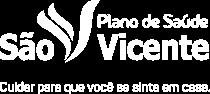 Plano São Vicente